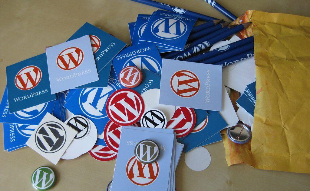 WordPressで投稿日などの日付表示を英語表記にする方法