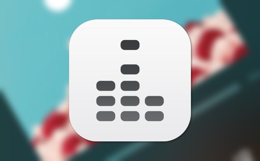 最近常用のミュージックアプリ、SmartPlayerをご紹介します。