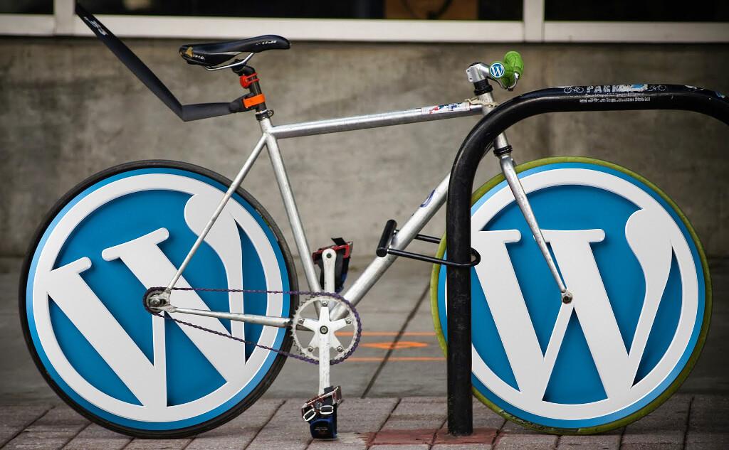 WordPressの記事中にプラグインなしで目次を追加しました。
