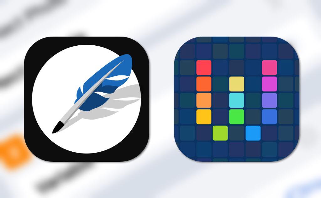 TextwellとWorkflowの連携でモブログを快適に!