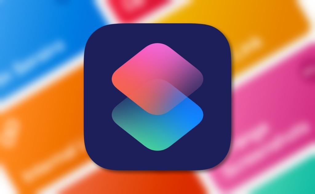 ショートカットでアプリアイコンを取得する方法